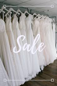 wedding gown sale wedding dresses your bridal best of boston bridal shop