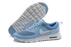 shoes with lights on the bottom air max with lights on the bottom slocog