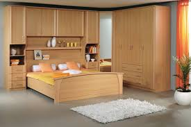 chambre a coucher complete complete slaapkamer ikea 10 chambre adulte compl232te en bois