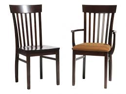 dining kitchen chairs amish furniture dining chairs handmade