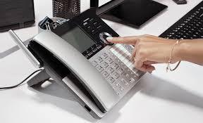 verizon fios u0026 custom tv internet cable u0026 phone