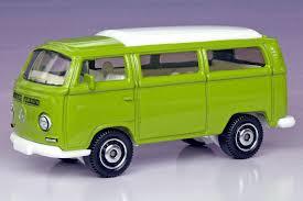 volkswagen bus 1970 image volkswagen t2 bus 1286ef jpg matchbox cars wiki