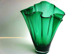 designer vases contemporary vases and bowls image of contemporary vases and bowls