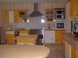 casanaute cuisine casanaute cuisine beautiful cuisine beige et bois stunning la