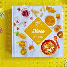 recette de cuisine pour bébé recettes pour bébé mamanchef la cuisine goûteuse et saine pour