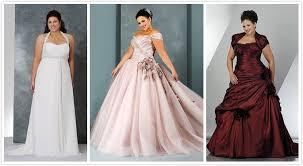 plus size wedding dress designers wedding gown designers for plus size brides wedding gown town