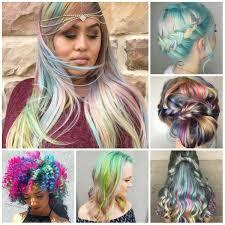 delicious macaroon hair color ideas u2013 best hair color ideas