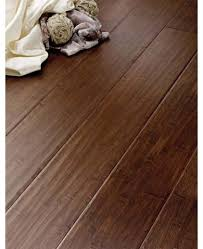 111 best wood floors images on architecture homes and