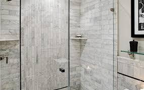 small bathroom with shower ideas bathroom shower ideas dosgildas com