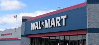 playstation 4 on black friday walmart usa black friday 2013 ad great deals on call of duty