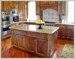 kitchen islands portable images portable kitchen island with