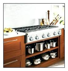 Bosch Cooktop Ge Cooktops With Downdraft U2013 Acrc Info