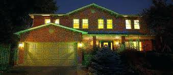 walmart red led christmas lights walmart outdoor christmas light timer gorod