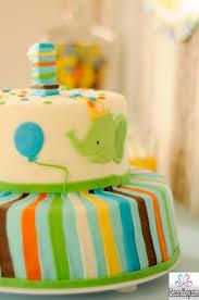 coolest 1st birthday cakes ideas for boys u0026 girls u2014 decorationy