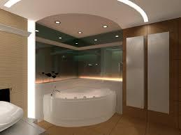 deckenbeleuchtung bad led beleuchtung fürs bad beleuchtung