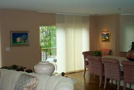 panel track systems nyc window treatments cmi interiors inc nj