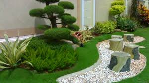 Garden Design Ideas For Large Gardens Best Modern Garden Design Ideas Small And Big Image Of For Large