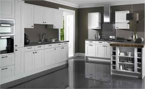 shaker cabinets kitchen designs kitchen wood kitchen cabinets unfinished shaker cabinet doors