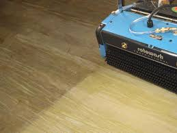Laminate Flooring Cleaning Solution Best Floor Cleaning Machine Hardwood Floor Cleaner Machine