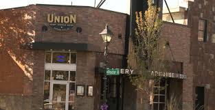 Wildfire Carson Wa by Restaurant Expansion Shows Growing Downtown Carson City Ktvn