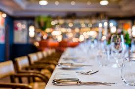 private dining in the heart of soho the ivy soho brasserie
