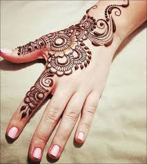 62 best mehndi images on pinterest mandalas diy and henna mehndi