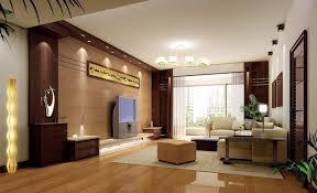 interior design wood home design ideas