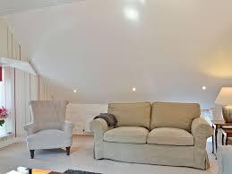 The Livingroom Edinburgh Sailor U0027s Cottage 3 Bedroom Property In Edinburgh Pet Friendly