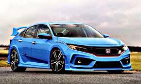 honda civic 2016 type r honda civic type r 2016 car insurance info