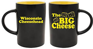 wisconsin gift baskets wisconsin s best and wisconsin cheese company ultimate gift