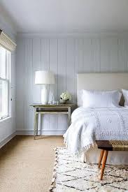 Living Room Rug Ideas Best 25 Rug Over Carpet Ideas On Pinterest Rugs On Carpet