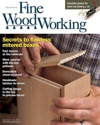 Fine Woodworking Magazine Subscription Renewal by 246 U2013mar Apr 2015 Finewoodworking