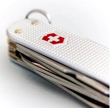 333 best look sharp victorinox swiss army knives images on