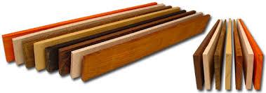 fretboard wood blanks birdseye maple curly maple tiger maple