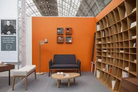 Bookshelves And Storage by Modern Bookshelves That Make Storage Fun And Easy