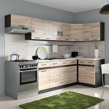 ensemble electromenager cuisine cuisine electromenager inclus ensemble electromenager cuisine