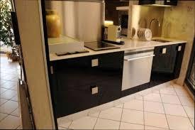 destock cuisine destock cuisine destockage salle de bain belgique cool meuble with