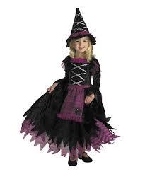 51 best halloween costumes images on pinterest halloween