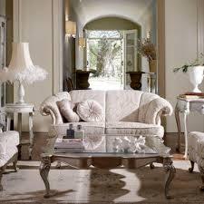 Classic Sofa Classical Sofa All Architecture And Design - Classic sofa design