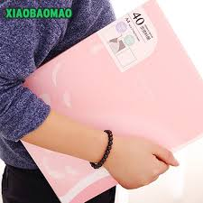 compare prices a4 file book shopping buy price a4