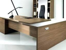 bureaux design pas cher bureau design pas cher bureau noir funecobikes