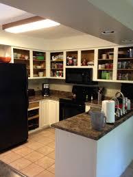 Fluorescent Kitchen Lighting Fixtures by Ceiling Lights Prepossessing Bronze Light Fixtures Kitchen