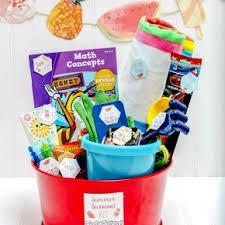 summer gift basket gift basket archives the dating divas