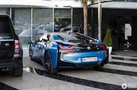 bmw i8 stanced bmw i8 11 november 2017 autogespot
