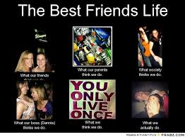 Best Friends Memes - 45 entertaining best friend meme gallery golfian com