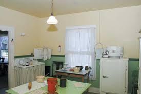 1940s kitchen light fixtures image result for 1940s kitchen lighting kitchen pinterest