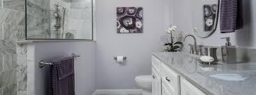 st louis interior decorator 636 244 1623 interior designer st