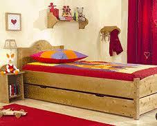chambre pic epeiche meuble mobilier et décoration pour chambre enfant et bébé