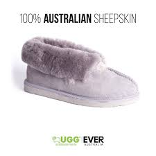 ugg sale regents park ugg boots 100 australian sheepskin mallow slipper