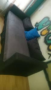 ikea bett sofa jpg